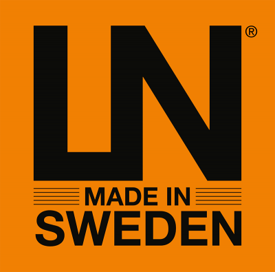 LN Made in Sweden